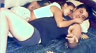 Desi couple cam show 1